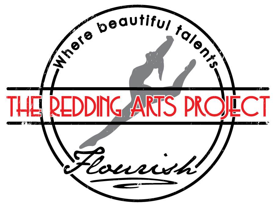 The Redding Arts Project