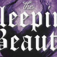 Announcing Auditions for The Sleeping Beauty 2016